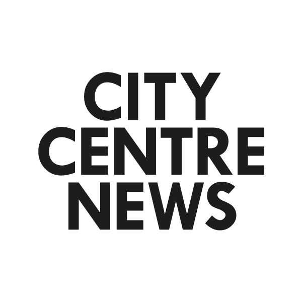 City Centre News