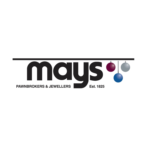 Mays Pawnbrokers and Jewellers
