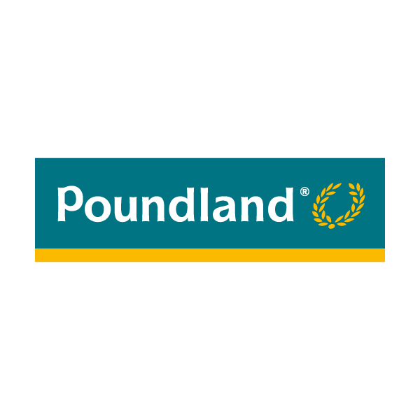 pound land At poundland we offer amazing value on a huge range of products, including many well known brands for just £1.