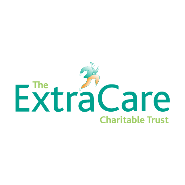 The Extra Care Charitable Trust