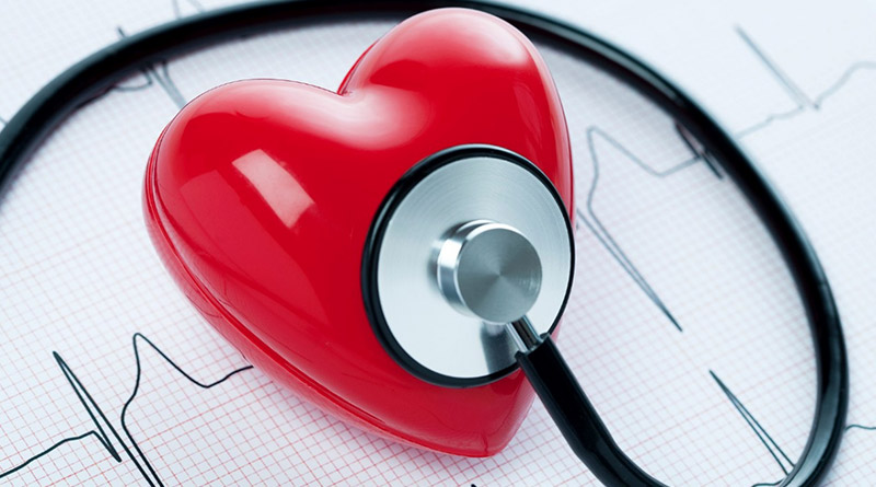 Heart Month: Are you at risk of heart disease?