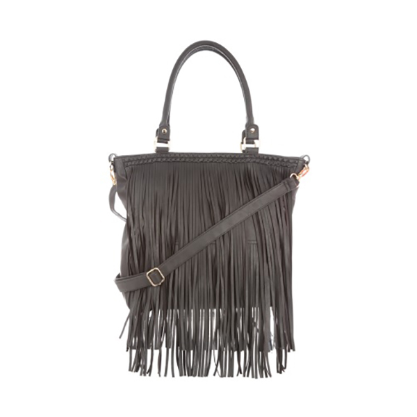 spring-fashion-from-Peacocks-Fringe-Bag