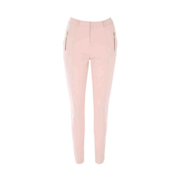 Spring-Fashion-from-Peacocks-Pink-Trousers