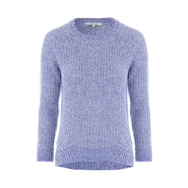 Spring-Fashion-from-Peaococks-Jumper
