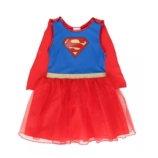10 Children's Costume Ideas to try this Halloween
