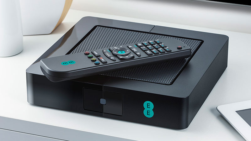 watch-twitter-ee-tv-box