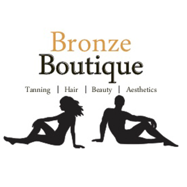 Bronze Boutique