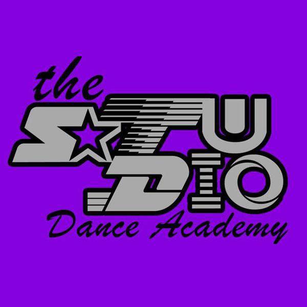 The Studio Dance Academy - Salford Shopping Centre