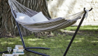 Collection Metal Hammock, Argos, £59.99
