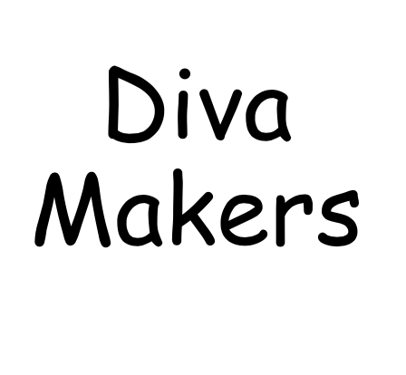 Diva Makers