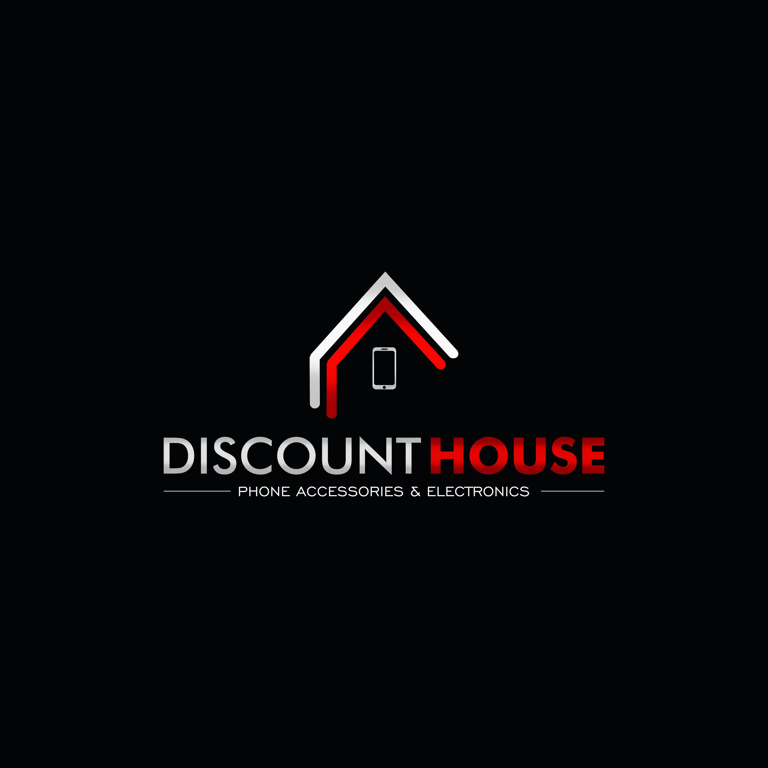 Discount House